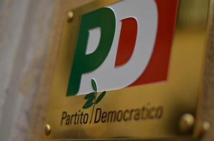 Riforma PD. Un passo in avanti deciso verso un partito realmente nuovo.