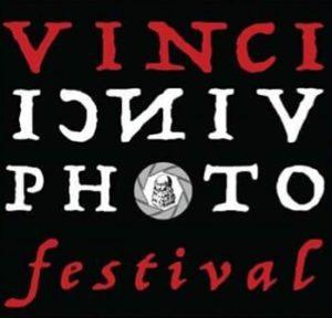 Vinci photo festival
